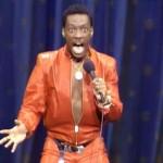 80s Homophobic Comedians: Funny?