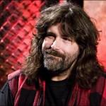 6Q: Mick Foley – Wrestler