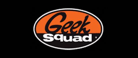 geeksquad logo