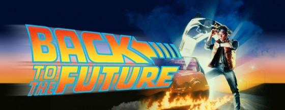 key art back to the future 560x217