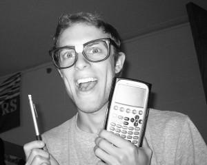 math nerd 2 300x240