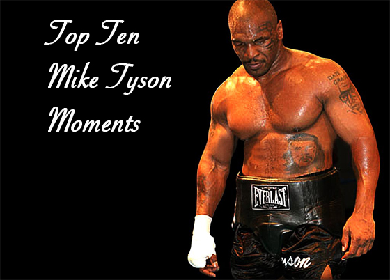 miketyson article1