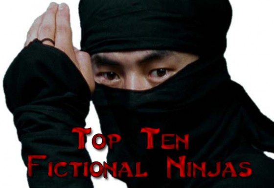 ninja face 560x383