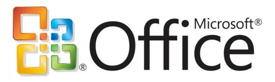 office2007logo 560x168