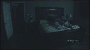 paranormal 300x169