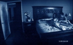 paranormal activity poster 1 300x186