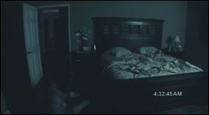 paranormal02 300x166