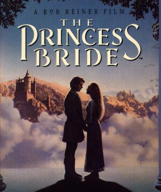 princess bride poster1 560x666