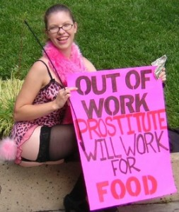 prostitute out of work1 253x300