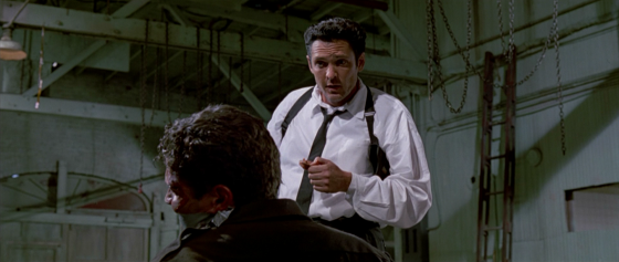 reservoir dogs Madsen 560x237