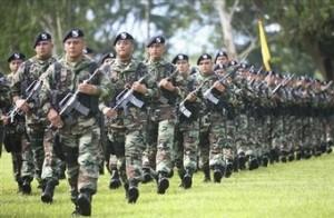 salvador army 300x196