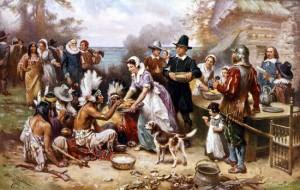 thanksgiving 300x190