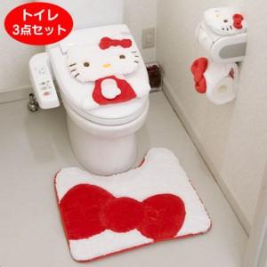 toilet seat 300x300