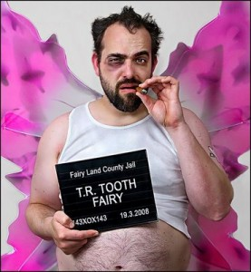 tooth fairy 277x300
