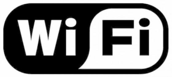 wifi logo 560x252