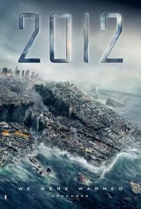 2012 movie poster 202x300