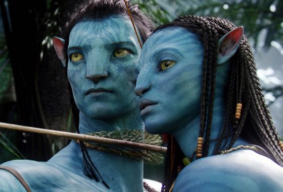 Avatar 560x381