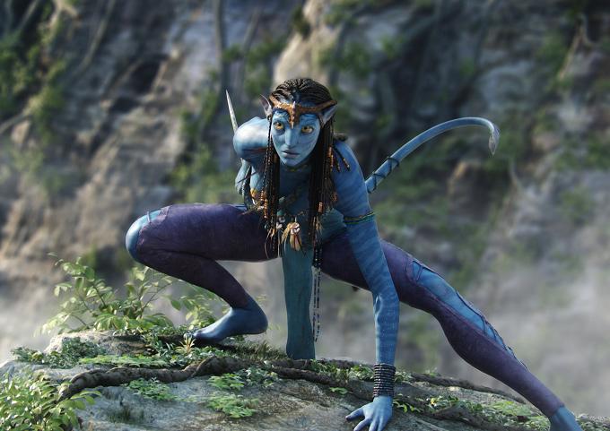 Avatar11