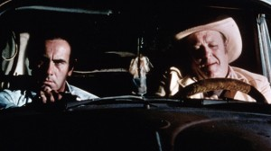 Blood Simple 03 300x168