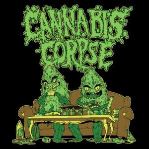 Cannabis Corpse 300x300