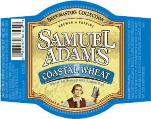 Coastal Wheat 300x236