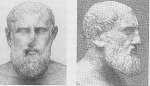 Eutropius 300x172