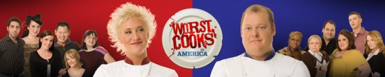 FN worst cooks banner s994x200 560x112