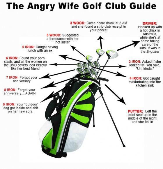 GolfClubs 560x580