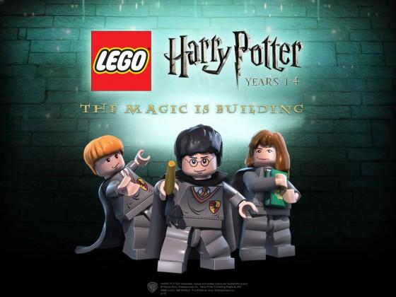 HarryPotterLego3 560x420