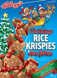 HolidayRiceKrispies 765624 219x300