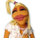 Janice MuppetsTV1 75x75