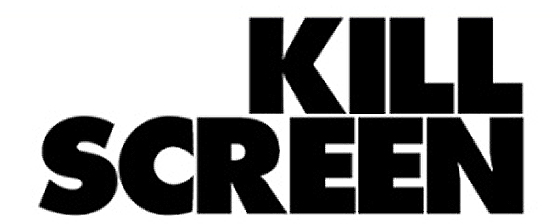 KillScreenBanner