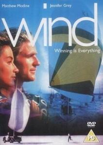 Wind 212x300