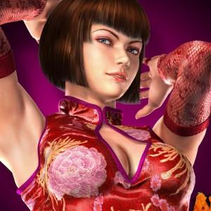 A Brief History of Tekken