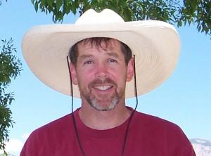 bad sombrero 300x222