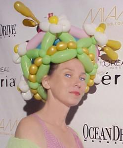 balloon hat1 249x300