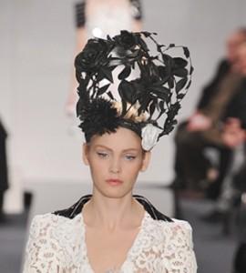 black hat 270x300