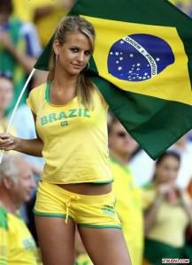 brazilian soccer fan 1 217x300