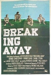 breakingaway 207x300