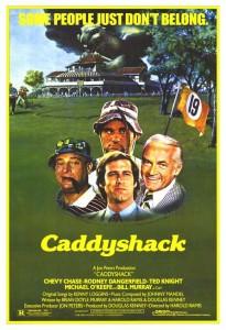caddyshack 205x300