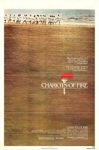chariotsoffire 198x300