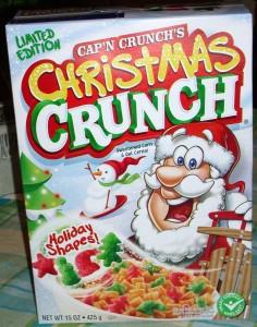 christmascrunch2009 236x300