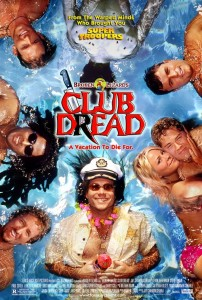 club dread 202x300