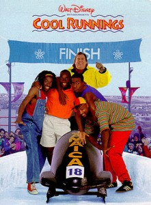 cool runnings 221x300