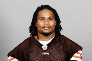 Top Ten Nfl Players With Dreads