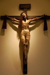crucifix 199x300