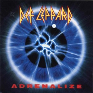 def leppard adrenalize front 300x300