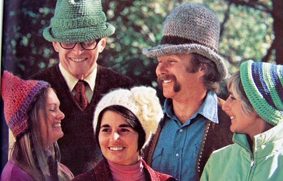 family hats1 e1452876276501 560x359