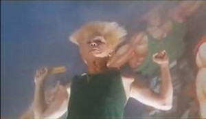 guile2 300x173
