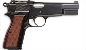 gun 300x175